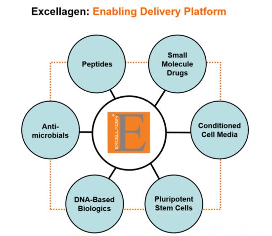 excellagen-enabling-delivery-platform